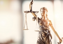 Communiqué de soutien aux  magistrats polonais pour la défense de l'Etat de droit en Europe