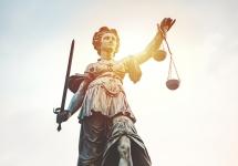 Audition par le groupe de travail relatif au renforcement du caractère solennel de l'exercice des fonctions de magistrat